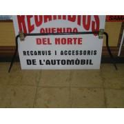 BARRA ESTABILIZADORA SEAT 127 REF ORG, HB 15621700