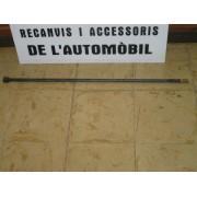BARRA DE CAMBIO SEAT 850 E REF SEAT EA 12912600