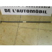 BARRA CAMBIO SEAT PANDA REF SEAT SE 141129136A