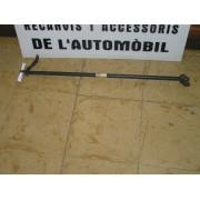 BARRA CAMBIO SEAT PANDA REFR SEAT SE 141129126A