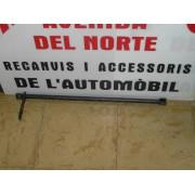 BARRA DE CAMBIO SEAT 127 REF SEAT HB 12912500