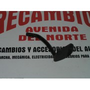 PEDAL DE FRENO SEAT 600 REF ORG BA 16801000