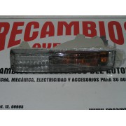 PILOTO DELANTERO DERECHO HONDA ACCORD 90-92 REF TIC 121420