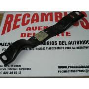 TRAVESAÑO CAMBIO SEAT 131 SOFIN REF SEAT 00004459825