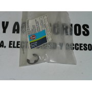 SEGURO SIMCA 1000 Y 1200 REF ORG, 697959