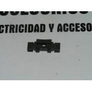 GRAPA PLASTICO SIMCA 1000 Y 1200