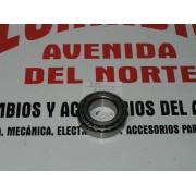 RODAMIENTO RUEDA FORD FIESTA Y ESCORT REF SKF 67010-3312336-C