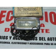 FARO MARCHA ATRAS SIMCA 1000 Y 1200 ANTIGUOS REF SG-78262030