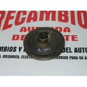 POLEA CIGUEÑAL SEAT RITMO 128 Y 131
