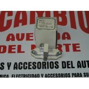 PORTAESCOBILLAS COMPLETO ALTERNADOR SIMCA 1000 Y 1200 REF ORG 9121140277