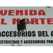 PORTAESCOBILLAS COMPLETO ALTERNADOR SIMCA 1000 Y 1200 REF MONREVIL PA 19
