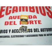 CONTACTO PLATINOS SEAT 127 CLX DELCO BOSCH REF KONTACT 1166