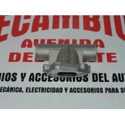 PIPA REPARTIDOR AGUA SEAT 124 MOTORES 1200 Y 1430 REF FA-032123.51