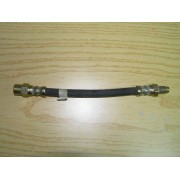 LATIGUILLO DE FRENO TRASERO VW GOLF, JETTA, PASSAT