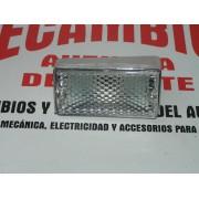 PILOTO DELANTERO DERECHO METALICO SEAT 1430 REF. IMSA.AB 2840100
