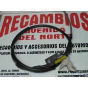 CABLE FRENO MANO RENAULT TRAFIC ANTIGUA REF RENAult-7700307720