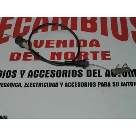 CABLE ACELERADOR TALBOT 150 REF ORG. 57143500 PT 3153