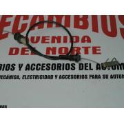 CABLE ACELERADOR RENAULT 12 SUPER MODERNO Y FAMILIAR TS REF ORG, 7702044077
