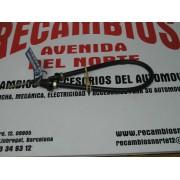 CABLE ACELERADOR SEAT PANDA REF ORG, XO-44065330 PT 3329 LARGO 531 mm