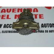ALZACRISTALES PUERTAS DELANTERAS SEAT 124-1430-1.6-1.8