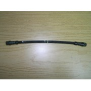 LATIGUILLO DE FRENO TRASERO RENAULT SUPER5, EXPRESS, R21 Y CLIO