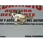 CERRADURA DELANTERA IZQUIERDA SEAT 850