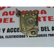 CERRADURA TRASERA DERECHA SEAT 124-1430