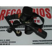 CINTURON DE SEGURIDAD DELANTERO DERECHO FORD FIESTA 1ª, SERIE REF FORD-6059458