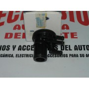 TAPON ACEITE TRES TUBOS FORD FIESTA (76-84) REF FORD- 6045901
