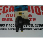 TAPON ACEITE DOS TUBOS FORD ESCORT (80-909 COURIER (89-95) FIESTA (76-89) REF ORG. 6147353