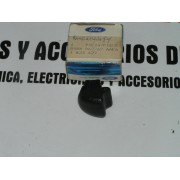POMO ASIENTO FORD FIESTA (84) REF FORD 1623427