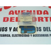 ANAGRAMA ADHESIVO FORD 1300 REF FORD 1623473