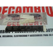 ANAGRAMA FORD ESCORT CROMADO REF FORD 6133681