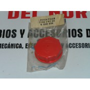 TAPON DEPOSITO LIQUIDO DE FRENOS FORD FIESTA 76-89 REF FORD 6038936
