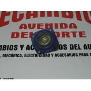 MEMBRANA CARBURADOR FORD SIERRA, ESCORT, TRANSIT,GRANADA Y FIESTA REF FORD 6135156