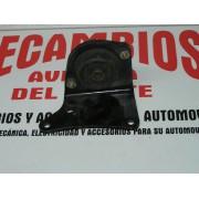 SOPORTE MOTOR IZQUIERDO SEAT 127 FURA REF SEAT SE-127154699A