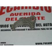 SOPORTE DINAMO SEAT 600 Y 850