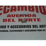 BRIDA TUBO DE RETORNO CITROEN XANTIA C-5 Y XM REF ORG, 96127591