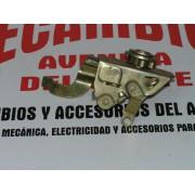 CERRADURA DELANTERA IZQUIERDA SEAT 1430
