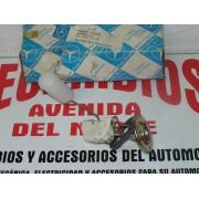 AFORADOR DE GASOLINA MERCEDES DKW REF ORG, 6315400246
