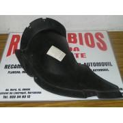 DEFLECTOR DERECHO SEAT TOLEDO DIESEL 1998 REF ORG, 1LO805826C