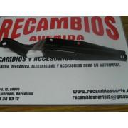 SOPORTE TRAVESAÑO CAMBIO SEAT 124 REF ORG, FA 15416900