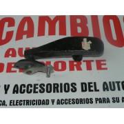 PEDAL ACELARADOR SEAT 850 Y 133 REF SEAT EA 11000401
