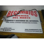 TUBO CONDUCTOR ACEITE A TURBO MOTORES 1.9 TDI CON TURBO REF ORG, 038145771N