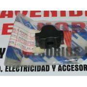 ASTILLADORA CABLE EMBRAGUE FIAT CINCQUCENTO SEISCENTO DOBLO REF FIAT 46461732