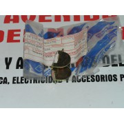 PLACA CABLE EMBRAGUE FIAT MAREA, PUNTO Y DOBLO REF FIAT 46461731