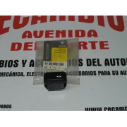 INTERRUPTOR ELEVALUNAS RENAULT CLIO REF ORG. 7700802566