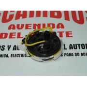 ARO AIRBAG FORD ESCORT VII (94-2000) REF FORD C79MA