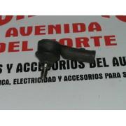 ROTULA DE DIRECCION IZQUIERDA FORD ESCORT SCORPIO Y SIERRA REF FORD 5021414