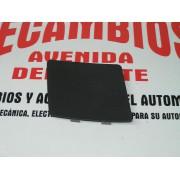 TAPA CONDUCTOR BOMBILLA PASAJEROS TRASERA IBIZA 4 REF ORG, 6L6867655A